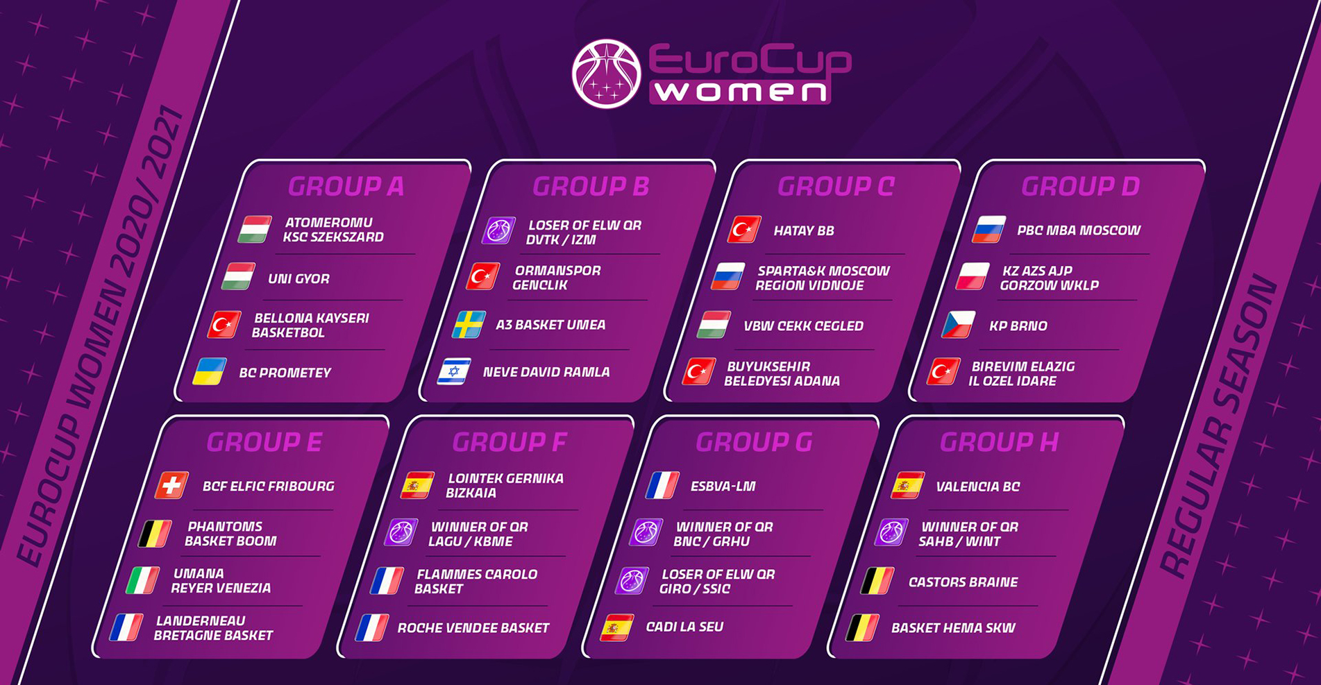 slide_eurocupdraw
